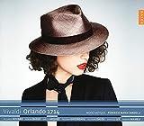 Vivaldi: Orlando 1714