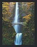 Oregon Calendar 2021