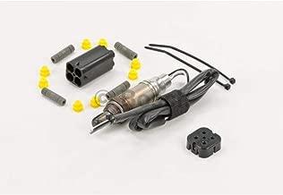 Bosch 0258005729 Lambdasonde Universal