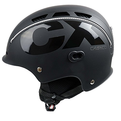Casco Skihelm CX 3 Icecube My Style, L, 16.07.3312