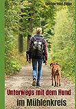 Unterwegs mit dem Hund im Mühlenkreis