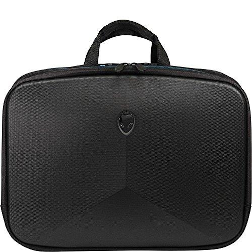Alienware Vindicator 2.0 Gaming Laptop Briefcase, 15-Inch, Black (AWV15BC2.0)