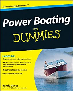 Best power boat basics Reviews