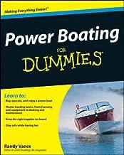 Best books on boating basics Reviews