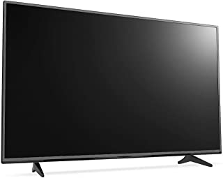 KMC 55 Inch LED Standard TV Black - K16M55260