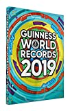 Guinness World Records 2019 - 3