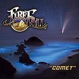 Comet von Firefall
