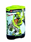 LEGO Hero Factory 7165