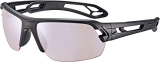 Cébé S'Track M Gafas de Sol