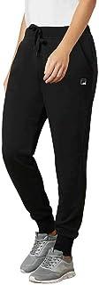 Pantalones de chándal para mujer