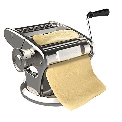 bonVIVO® Pasta Mia - 4