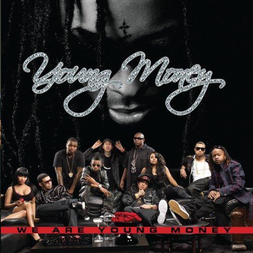 Steady Mobbin [Clean] (Album Version (Edited)) [feat. Gucci Mane]