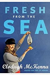 Fresh From the Sea Paperback