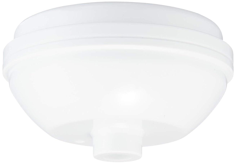 頼るエレメンタルスラッシュ東レ 蛇口直結型小型浄水器 ウォーターボール 交換用カートリッジ 1個入 WBC600-S