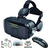 VR EMPIRE V7.0