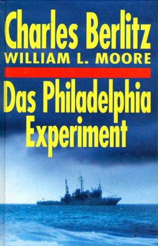 Das Philadelphia Experiment,