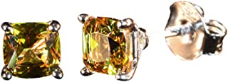 Best ferragamo fine jewelry Reviews
