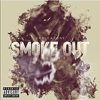 Smoke Out, Vol. 3