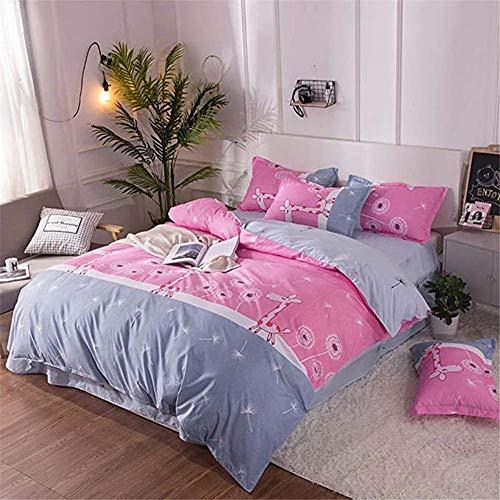 colcha edredon cama 150 de la marca DGPOAD