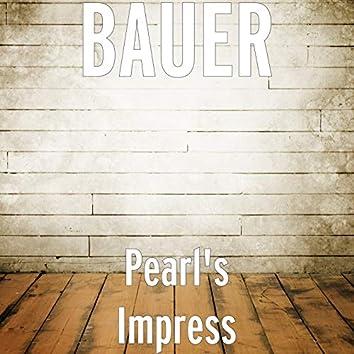 Pearl's Impress