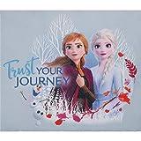 Immagine 2 borsa da viaggio trust your