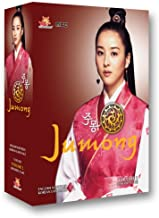 korean historical drama eng sub
