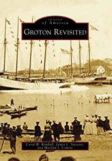 Groton Revisited