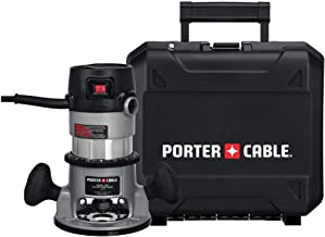 Best porter cable factory outlet Reviews