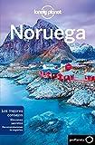 Noruega 3 (Guías de País Lonely Planet)