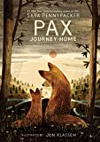 Image of Pax, Journey Home