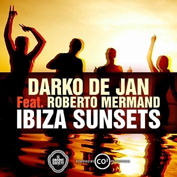 Ibiza Sunsets (feat. Roberto Mermand)