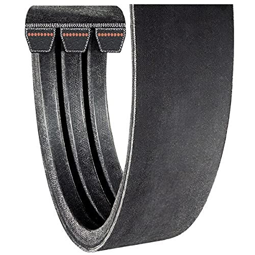 Excellence Carlisle R5V1700-4 Wedge-Band Product