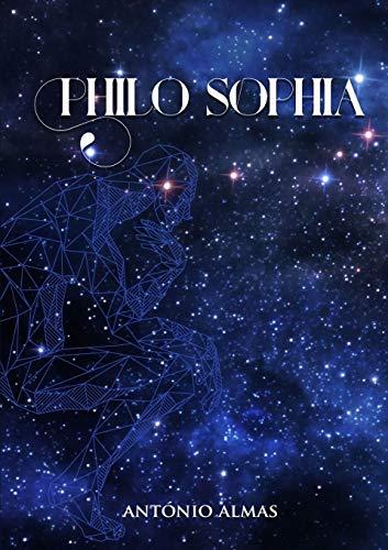 Philo Sophia
