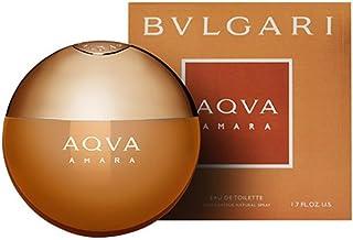 Bvlgari Aqua Amara By Bvlgari 1.7 oz Eau De Toilette Spray for Men
