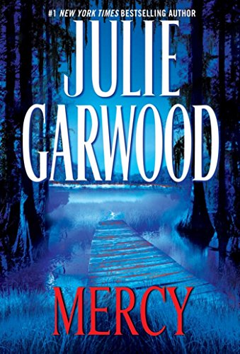 Read Mercy Buchanan Renard 2 By Julie Garwood