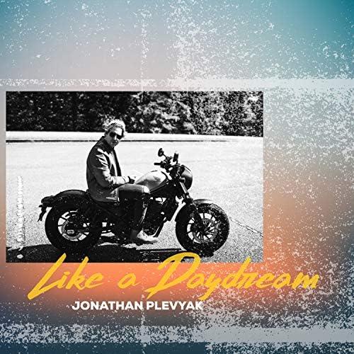 Jonathan Plevyak