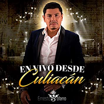 En Vivo Desde Culiacán