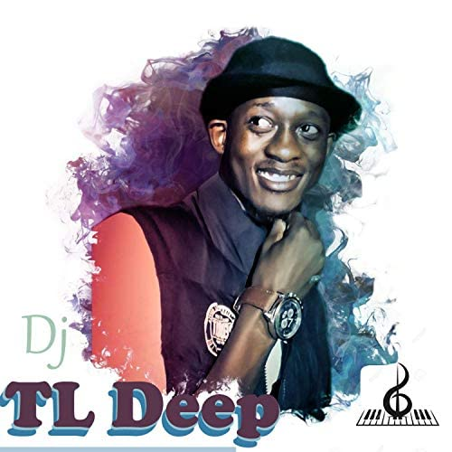 TL Deep