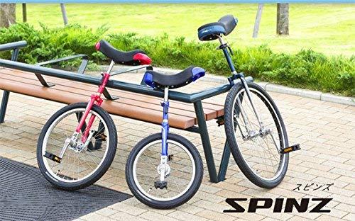 ブリヂストン(BRIDGESTONE)SPINZSPN-16A001030Bブルー16