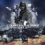 Counter-Strike Global Offensive Calendar 2022:...