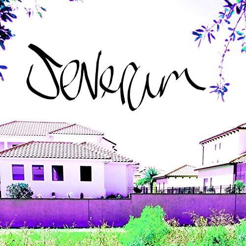 Severum