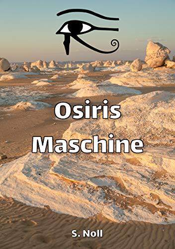 Osiris Maschine