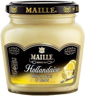 comprar comparacion Maille 200g De Salsa Holandesa