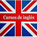 Idiomas y viajes