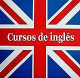 Curso de inglés definitivo, aprende inglés, varios niveles principiante, intermedio y avanzado. Textos en pdf y audios en mp3, disfrútalo en tu casa con la descarga rápida. Estudiar ingles