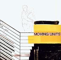 Moving Units