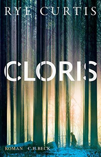 Cloris: Roman