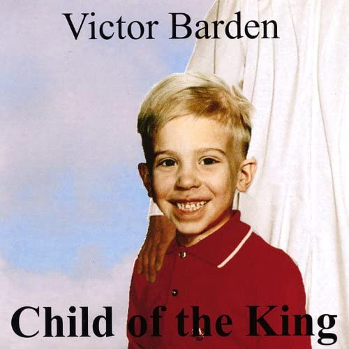 Victor Barden