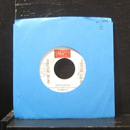 Elephant Man / Shams & Frenchie - War & Peace / Jedi - 7' Vinyl 45 Record