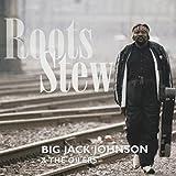 Songtexte von Big Jack Johnson & The Oilers - Roots Stew
